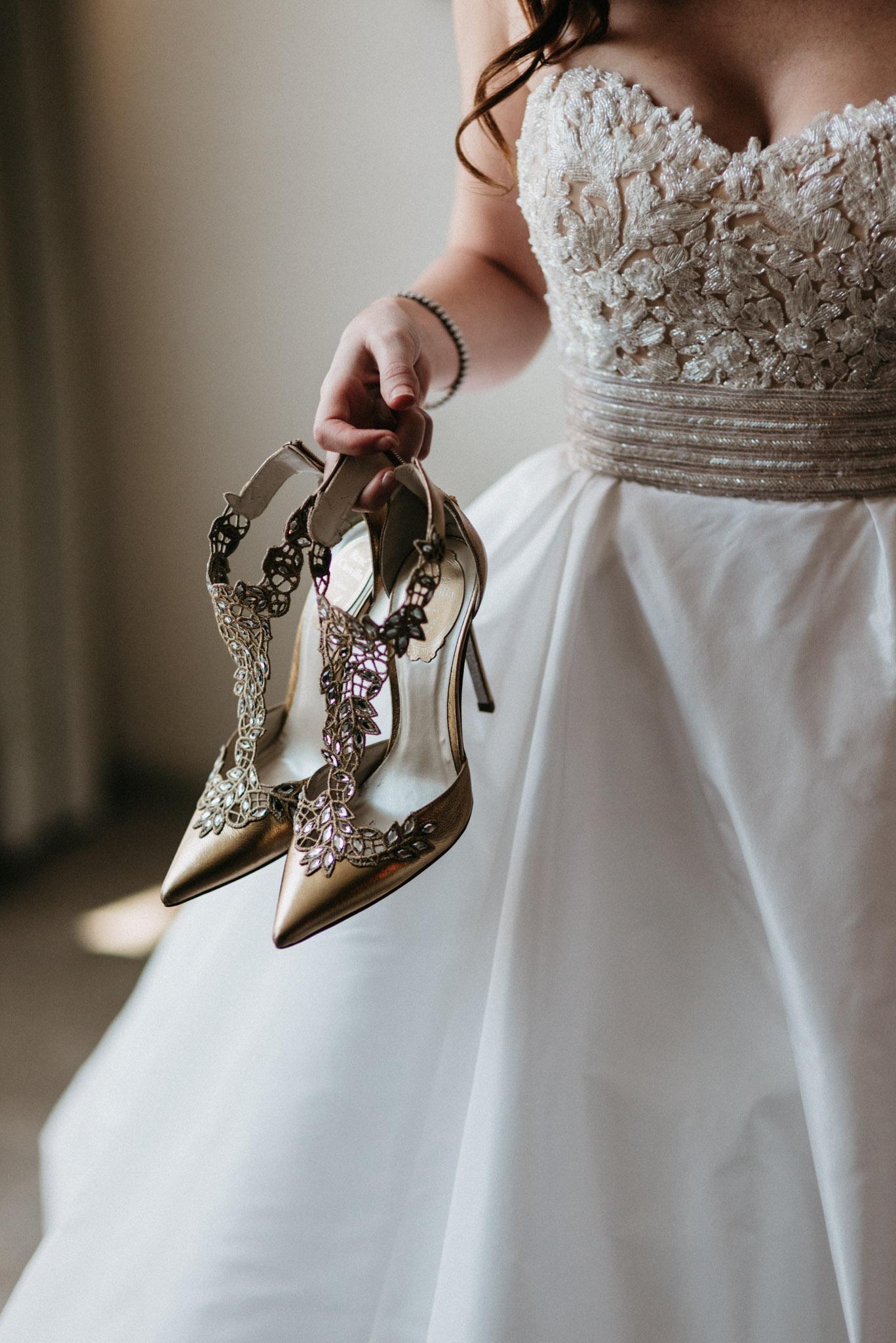 Laura Rowe Photography, Toronto Wedding, Destination Wedding Photographer, Four Seasons Wedding -20.jpg