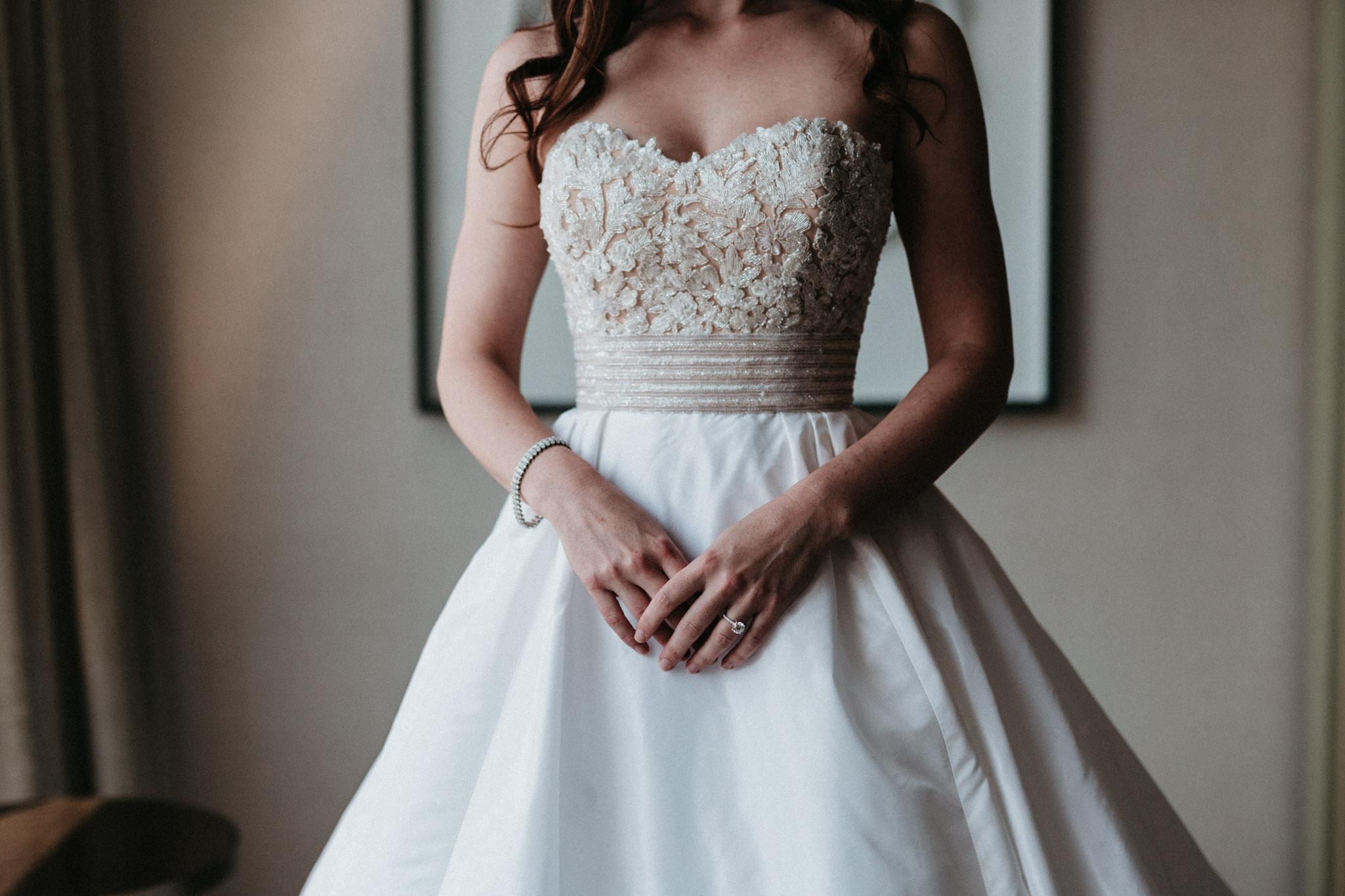 Laura Rowe Photography, Toronto Wedding, Destination Wedding Photographer, Four Seasons Wedding -21.jpg