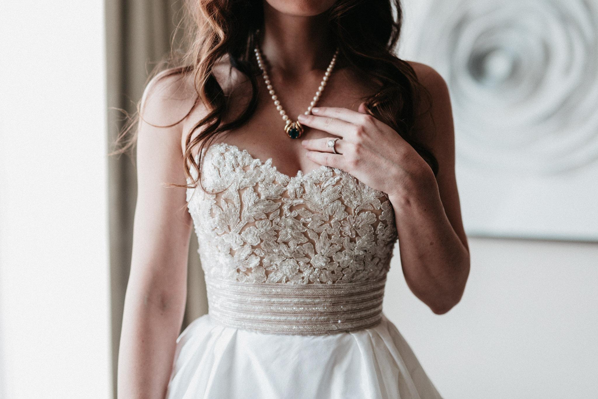 Laura Rowe Photography, Toronto Wedding, Destination Wedding Photographer, Four Seasons Wedding -23.jpg