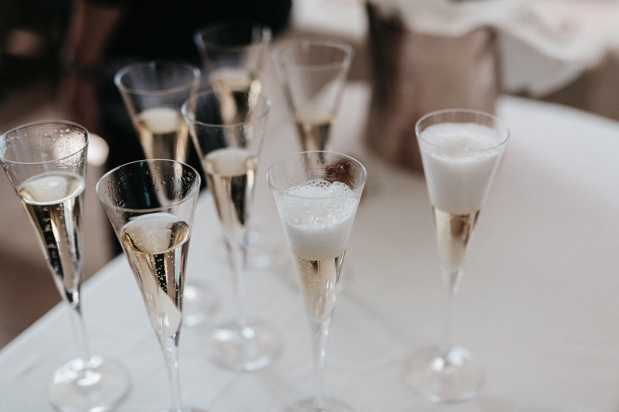Laura Rowe Photography, Toronto Wedding, Destination Wedding Photographer, Four Seasons Wedding -27.jpg