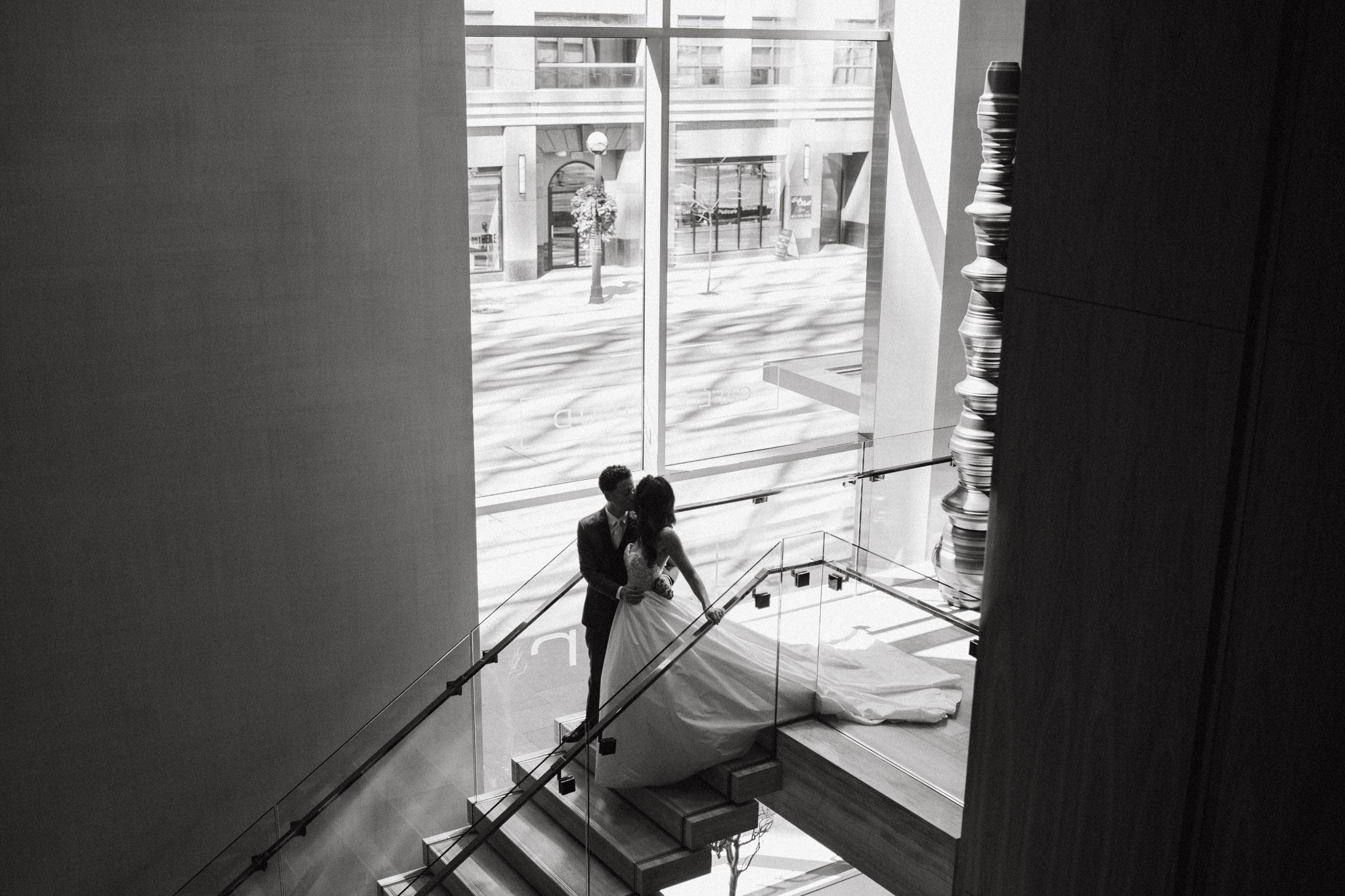 Laura Rowe Photography, Toronto Wedding, Destination Wedding Photographer, Four Seasons Wedding -41.jpg