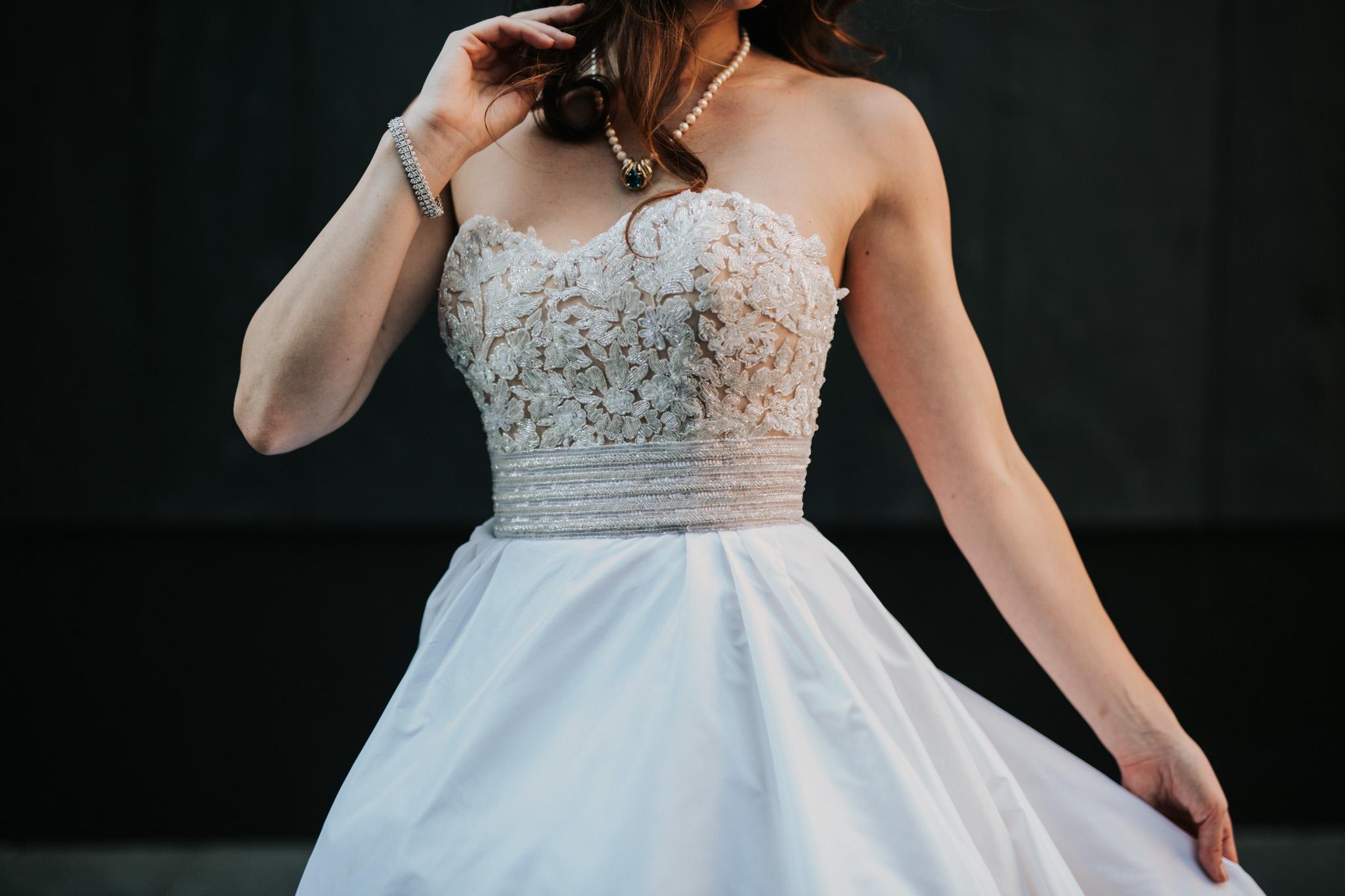 Laura Rowe Photography, Toronto Wedding, Destination Wedding Photographer, Four Seasons Wedding -47.jpg