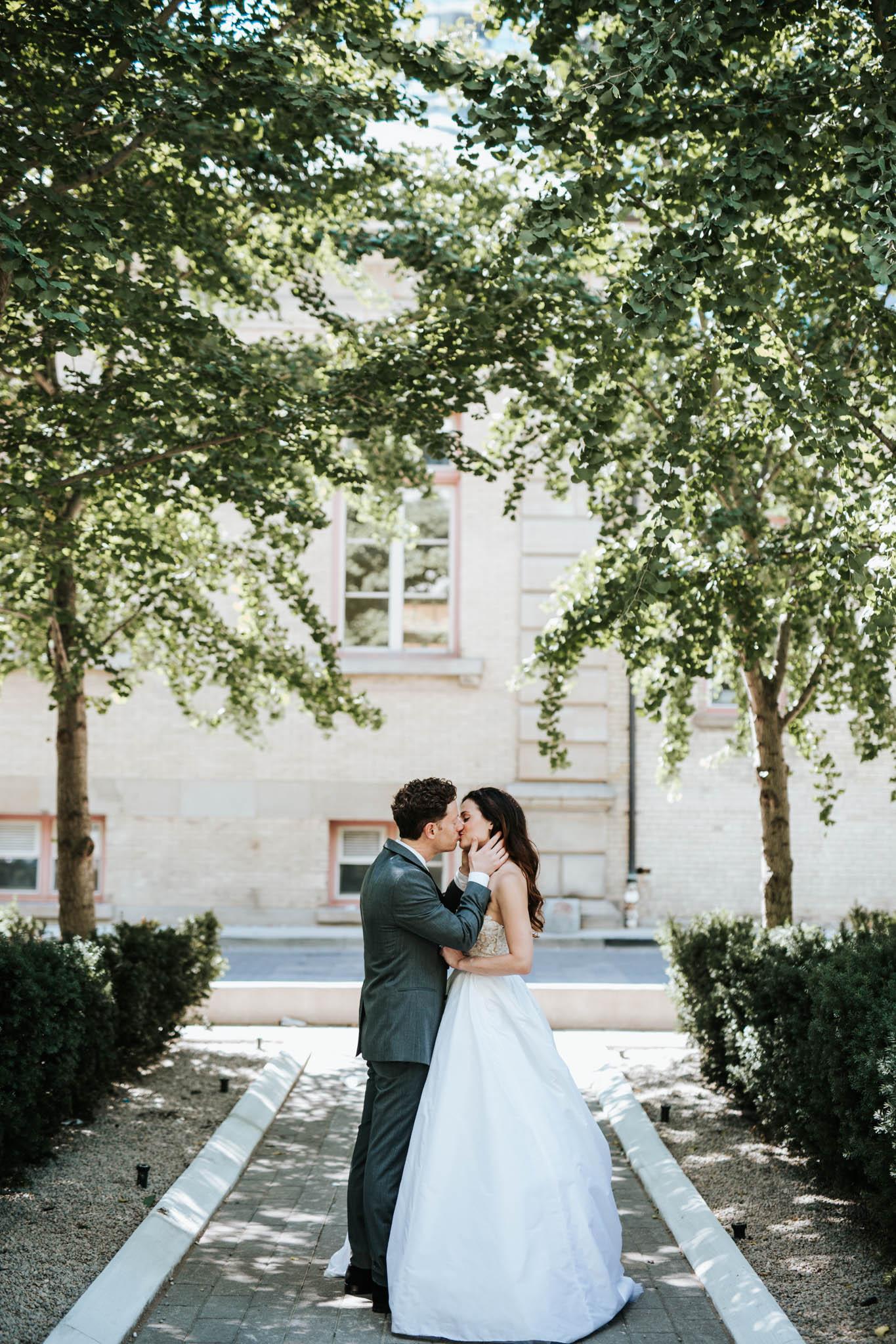 Laura Rowe Photography, Toronto Wedding, Destination Wedding Photographer, Four Seasons Wedding -59.jpg