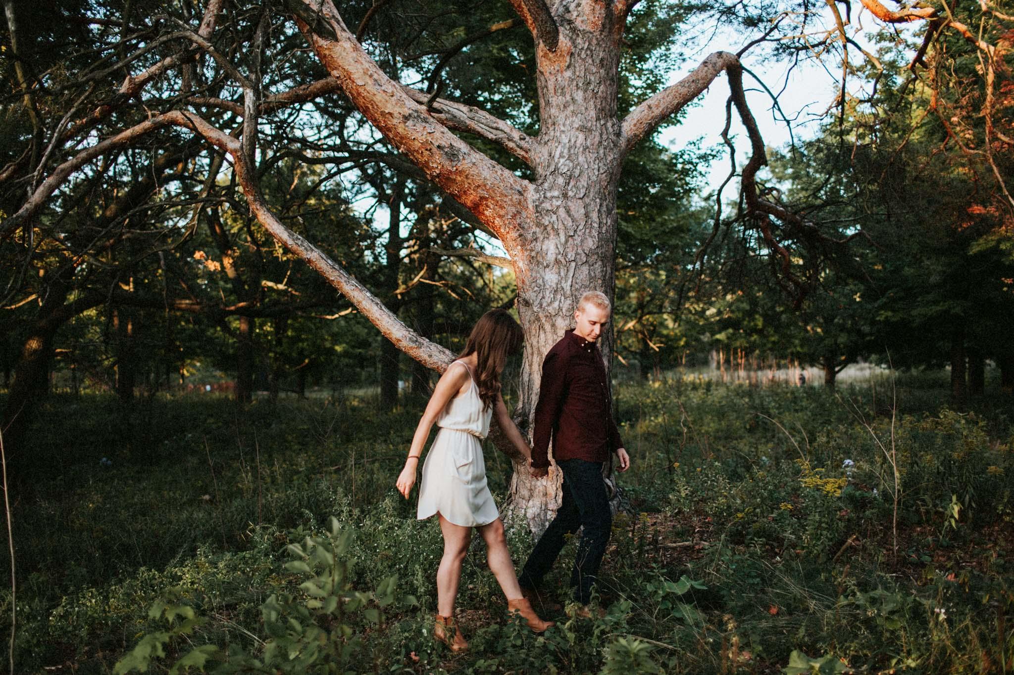 Laura Rowe Photography, Toronto Wedding Photographer, High Park Engagement, Destination Wedding Photographer -50.jpg