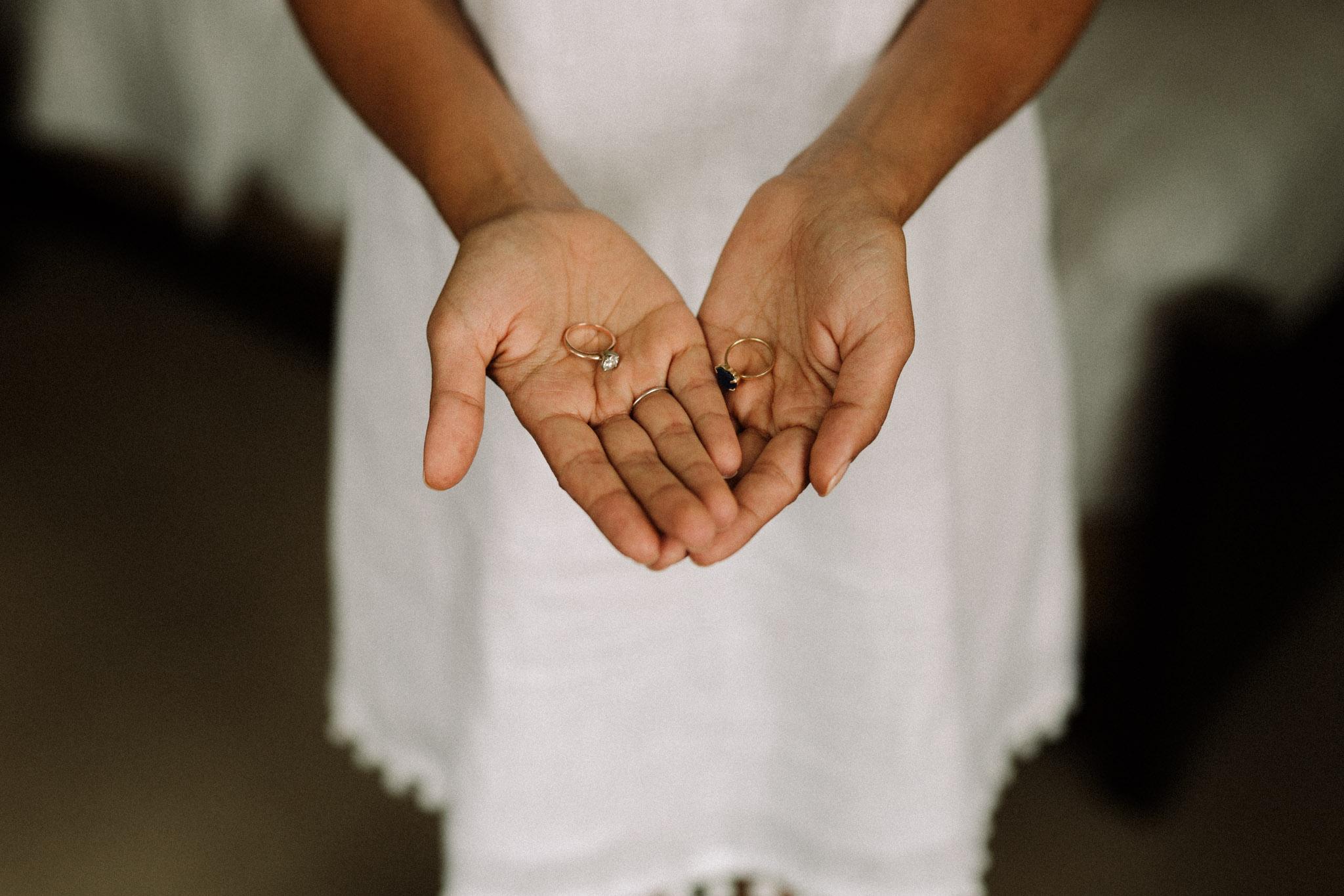 Laura Rowe Photography, Toronto Wedding, Momofuko, Intimate Toronto Weddding  -7.jpg
