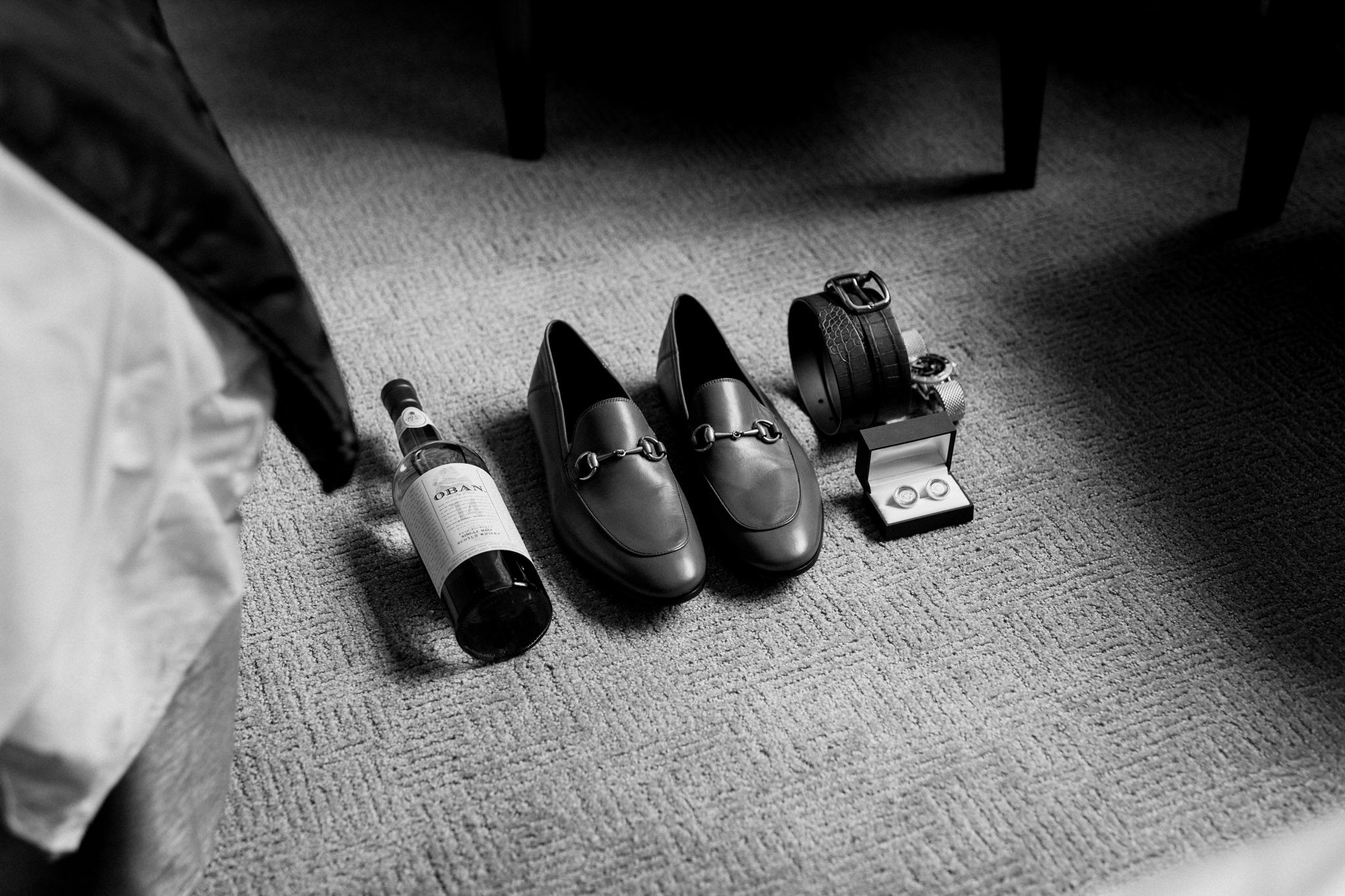 Laura Rowe Photography, Toronto Wedding, Momofuko, Intimate Toronto Weddding  -9.jpg