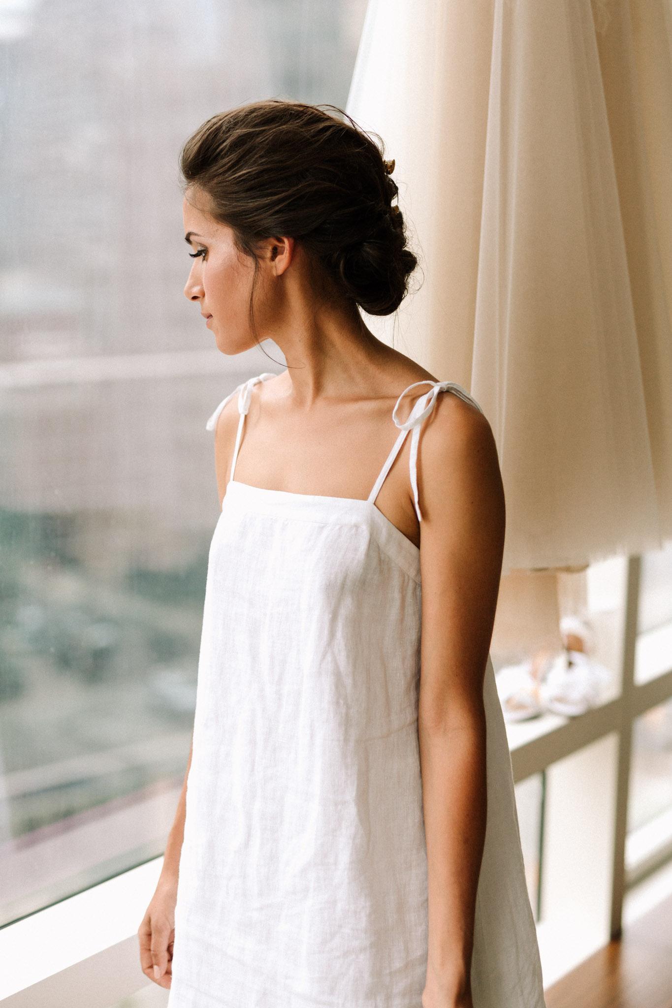 Laura Rowe Photography, Toronto Wedding, Momofuko, Intimate Toronto Weddding  -12.jpg