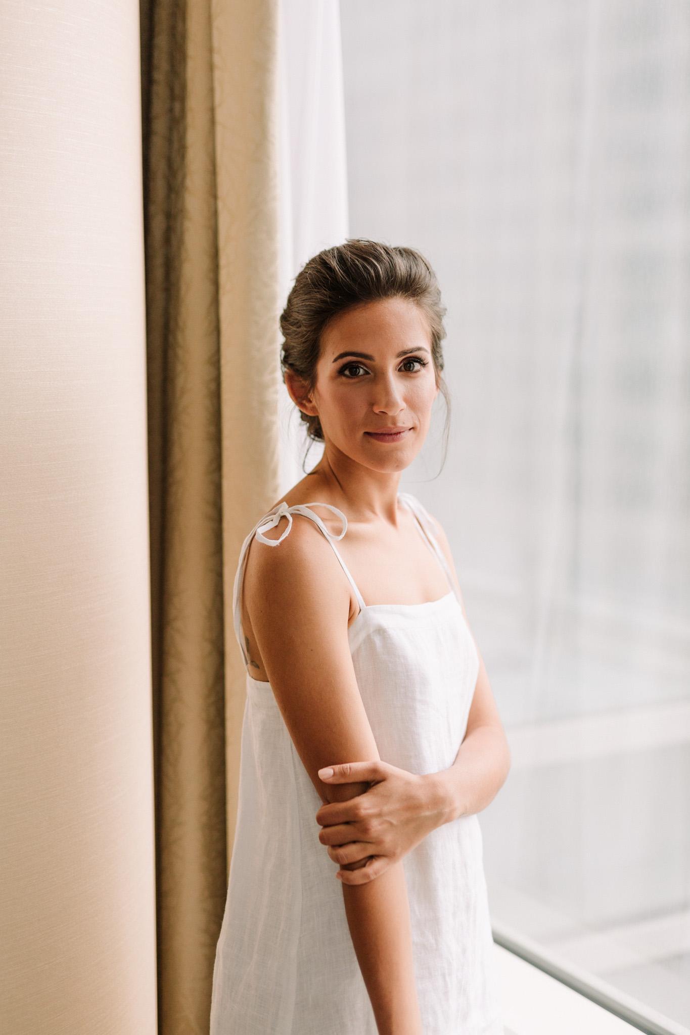 Laura Rowe Photography, Toronto Wedding, Momofuko, Intimate Toronto Weddding  -13.jpg