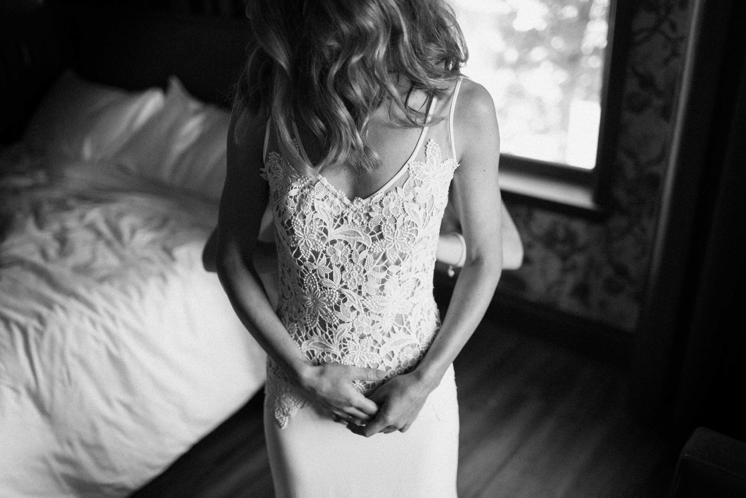 Laura Rowe Photography, Evergreen Brickworks Wedding, Toronto Wedding-41.jpg