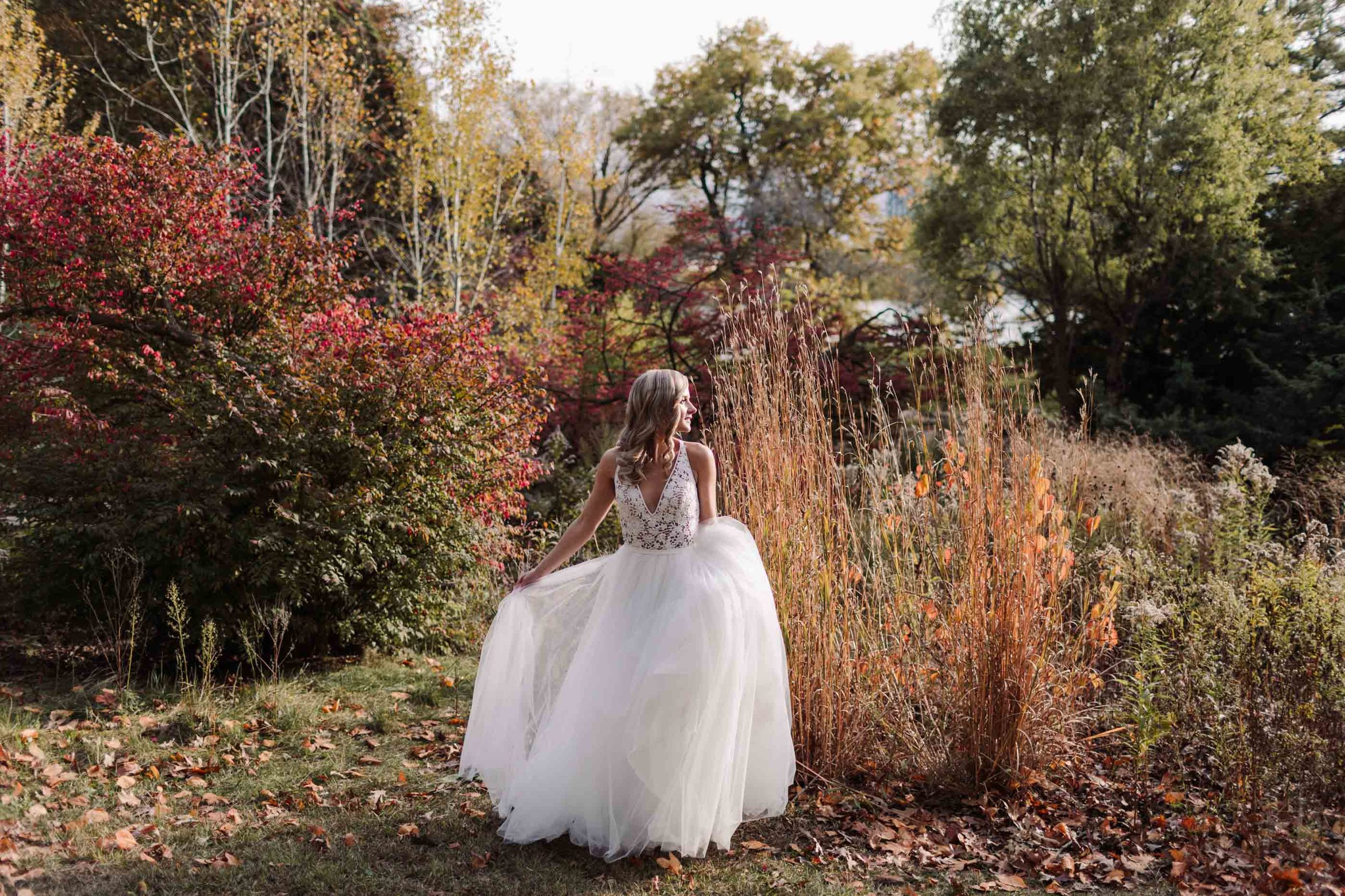 Laura Rowe Photography, Toronto Wedding, Urban Wedding, Piano Piano Wedding-283.jpg