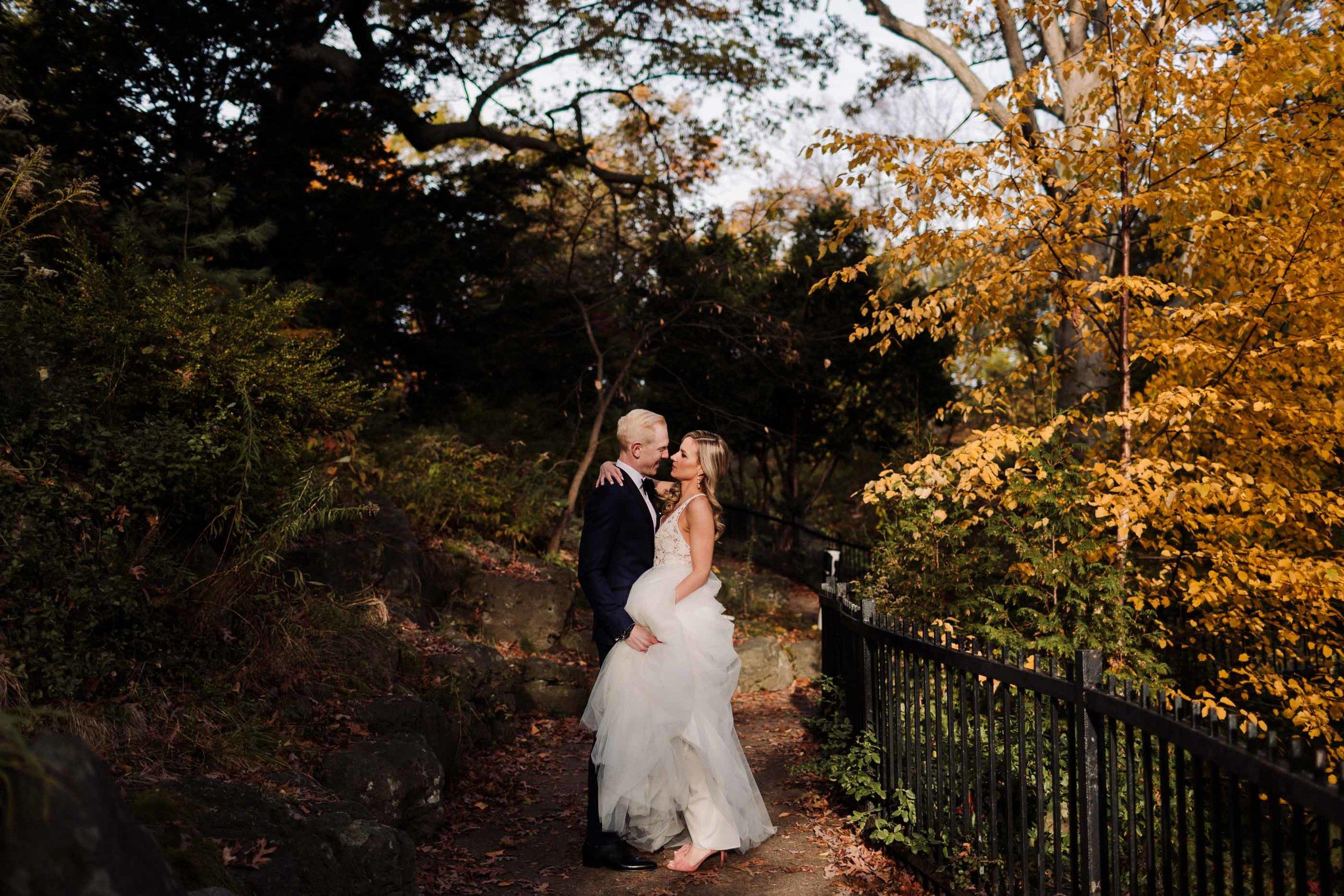 Laura Rowe Photography, Toronto Wedding, Urban Wedding, Piano Piano Wedding-289.jpg