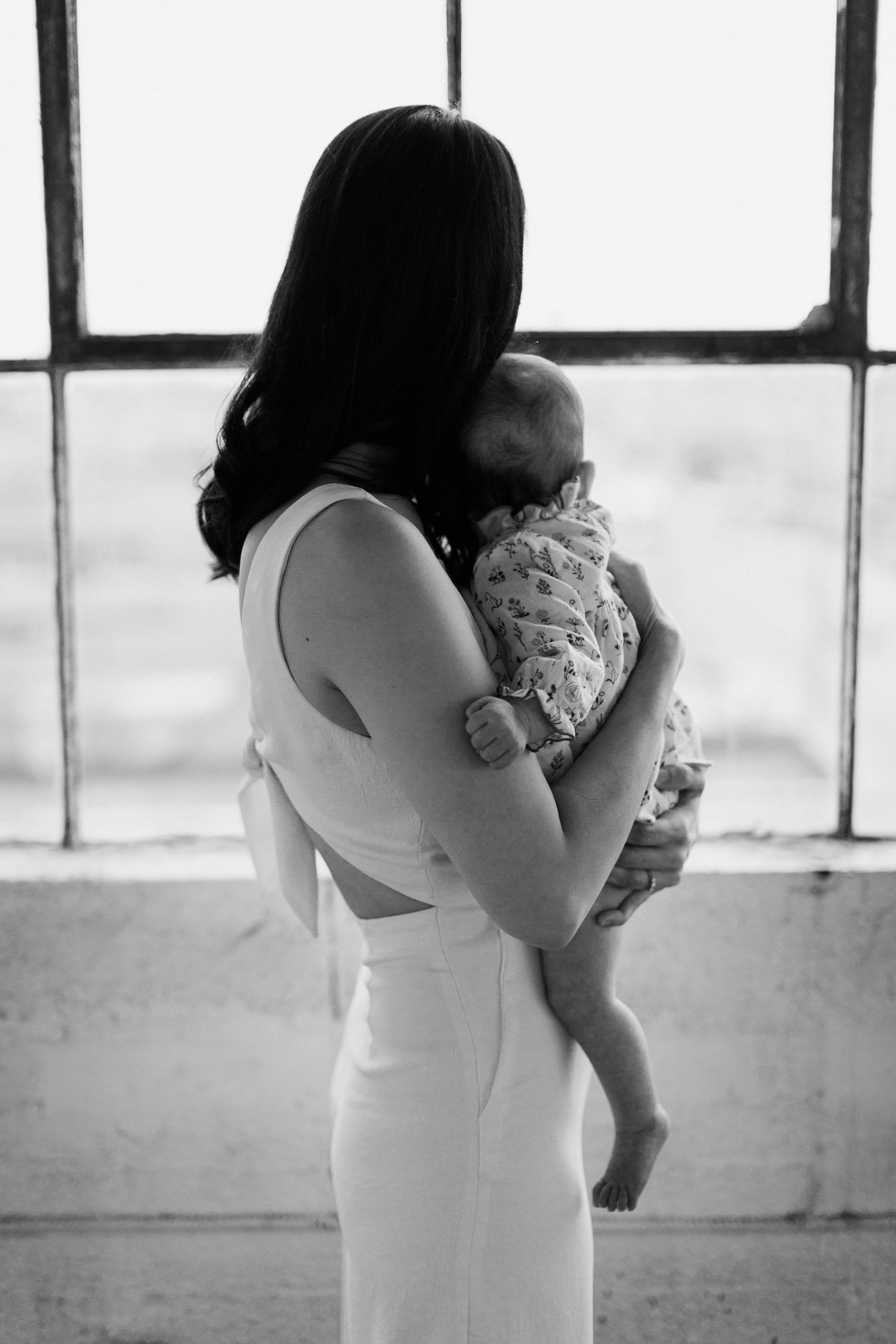 Laura Rowe Photography, Motherhood Photography, Toronto, Motherhood Portraits7.jpg