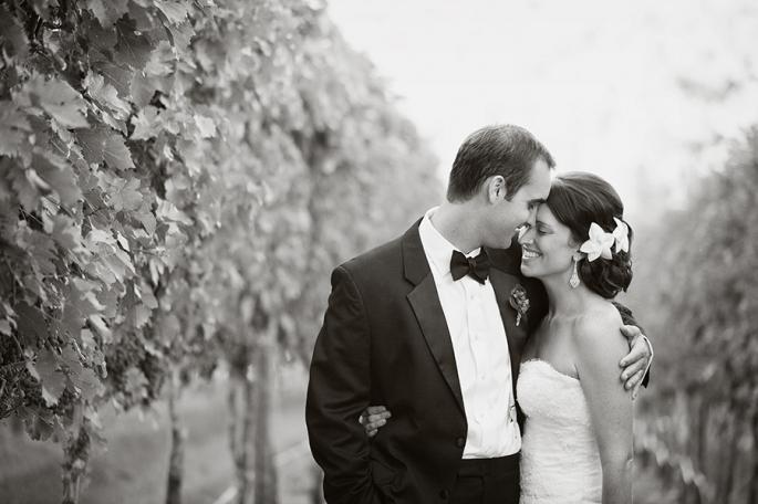 View More Wedding Photos