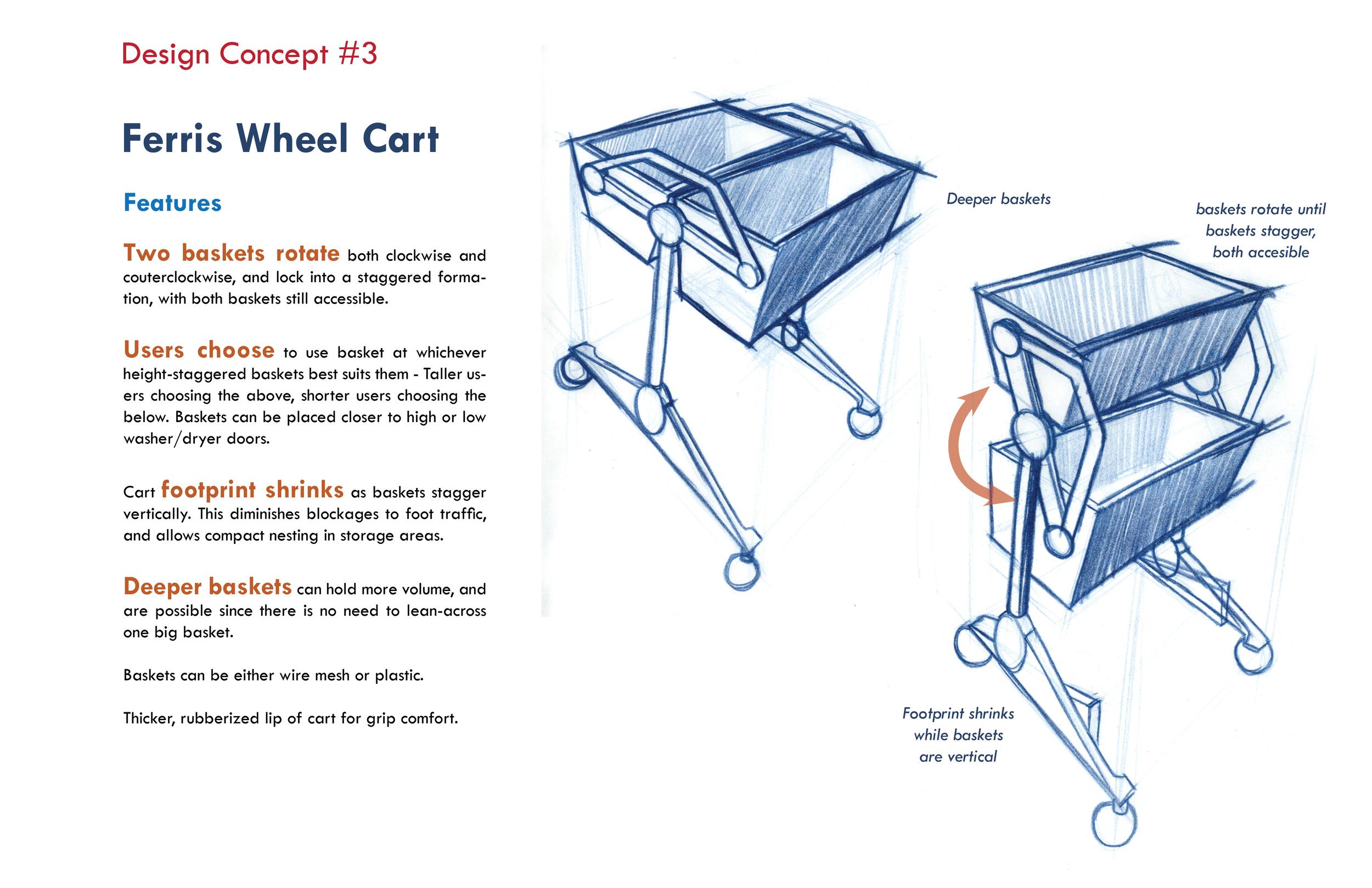 LaundryCart_Book - 3.2 - 029.jpg
