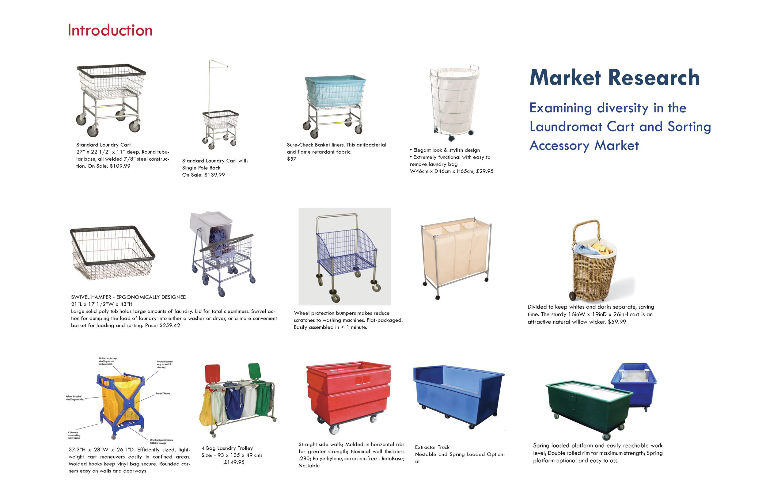 LaundryCart_Book - 3.2 - 03.jpg