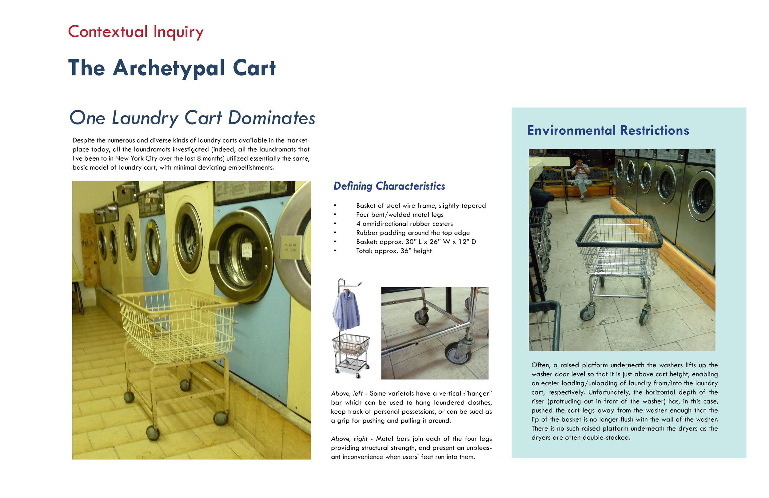 LaundryCart_Book - 3.2 - 07.jpg