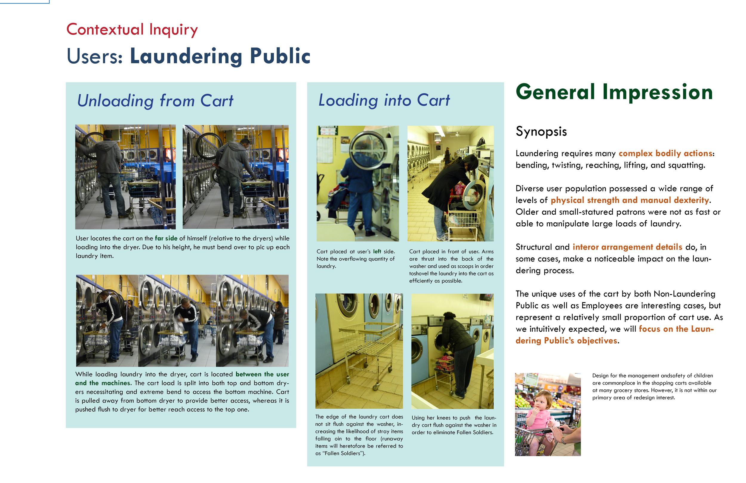 LaundryCart_Book - 3.2 - 012.jpg