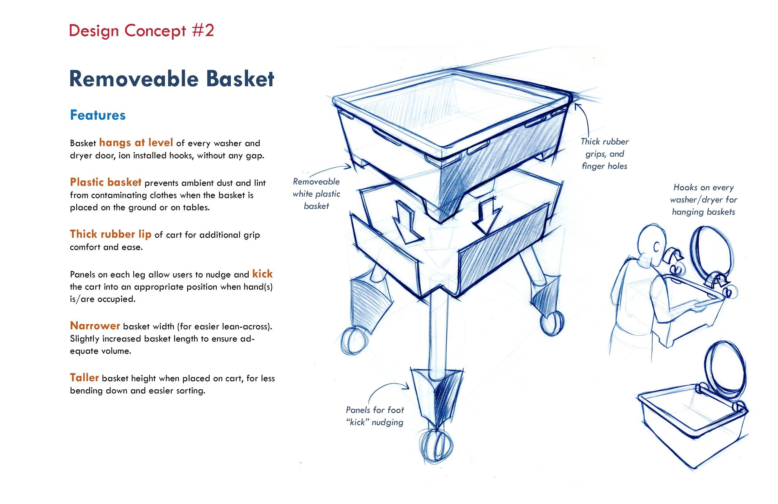 LaundryCart_Book - 3.2 - 025.jpg