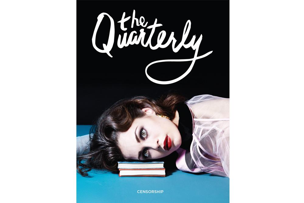 the_quaterly_1.jpg