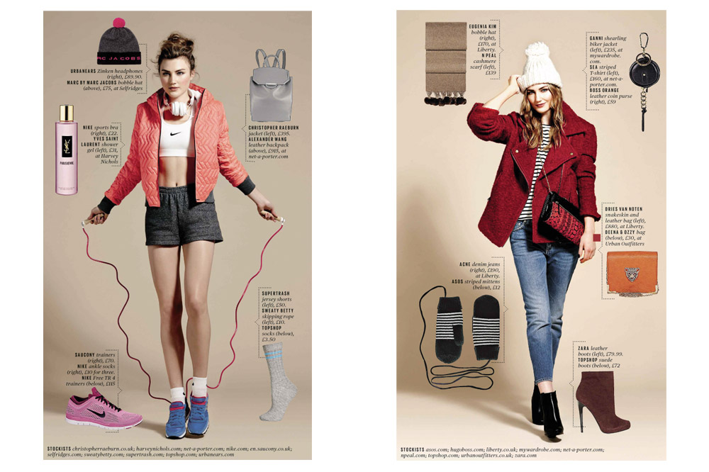 ES Magazine Trend pages2.jpg