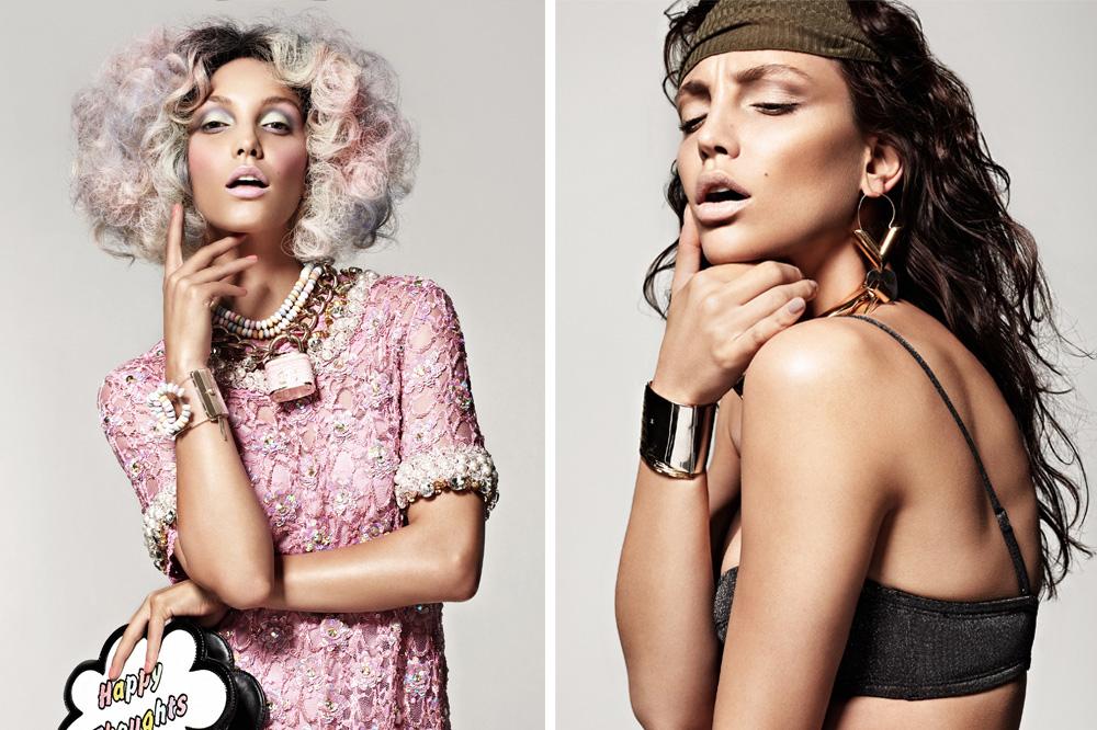 ES Magazine Wigs2.jpg