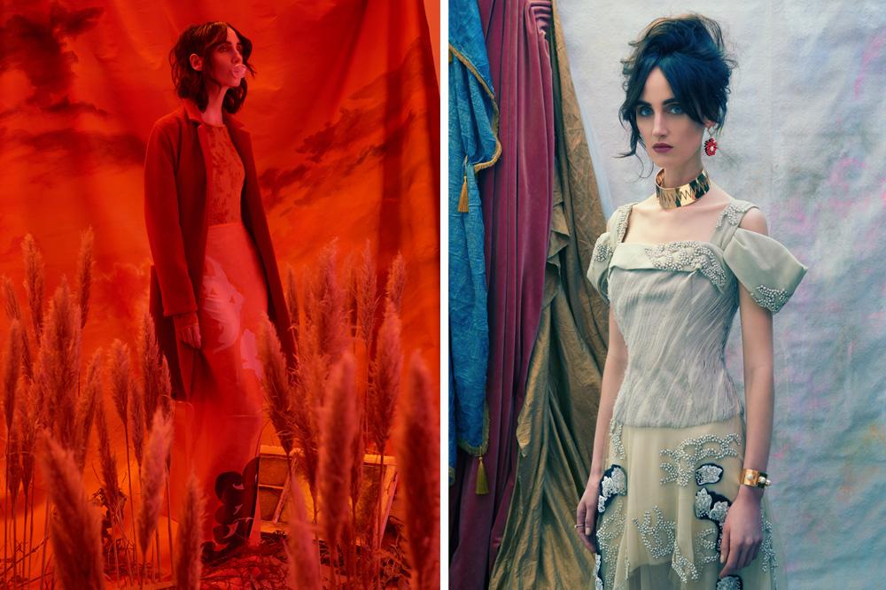 Vogue Italia0.jpg
