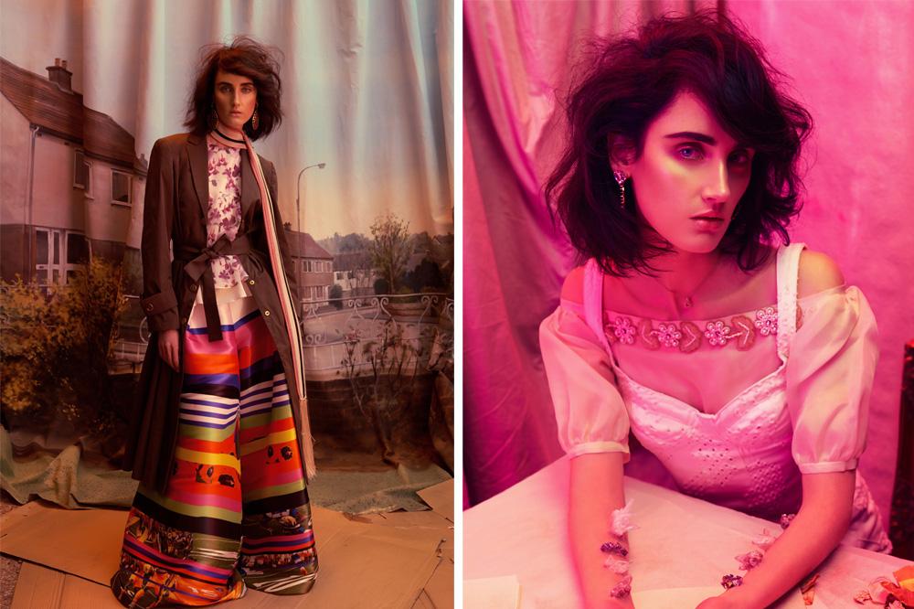 Vogue Italia3.jpg