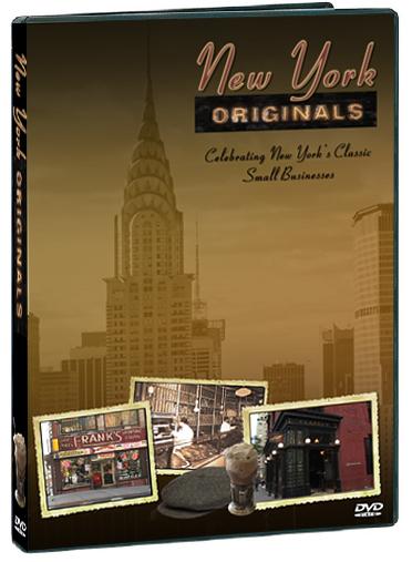dvdcoversmallpbs.jpg