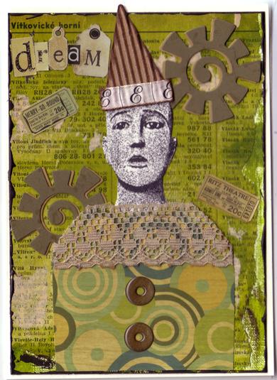 dreamclown.jpg