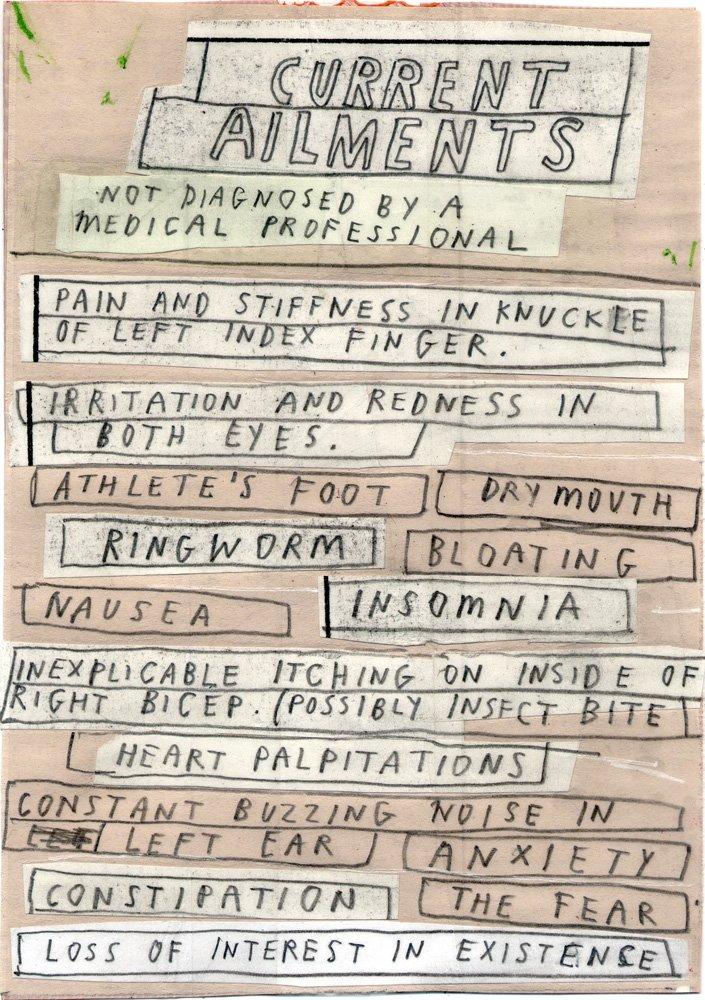 ailments.jpg