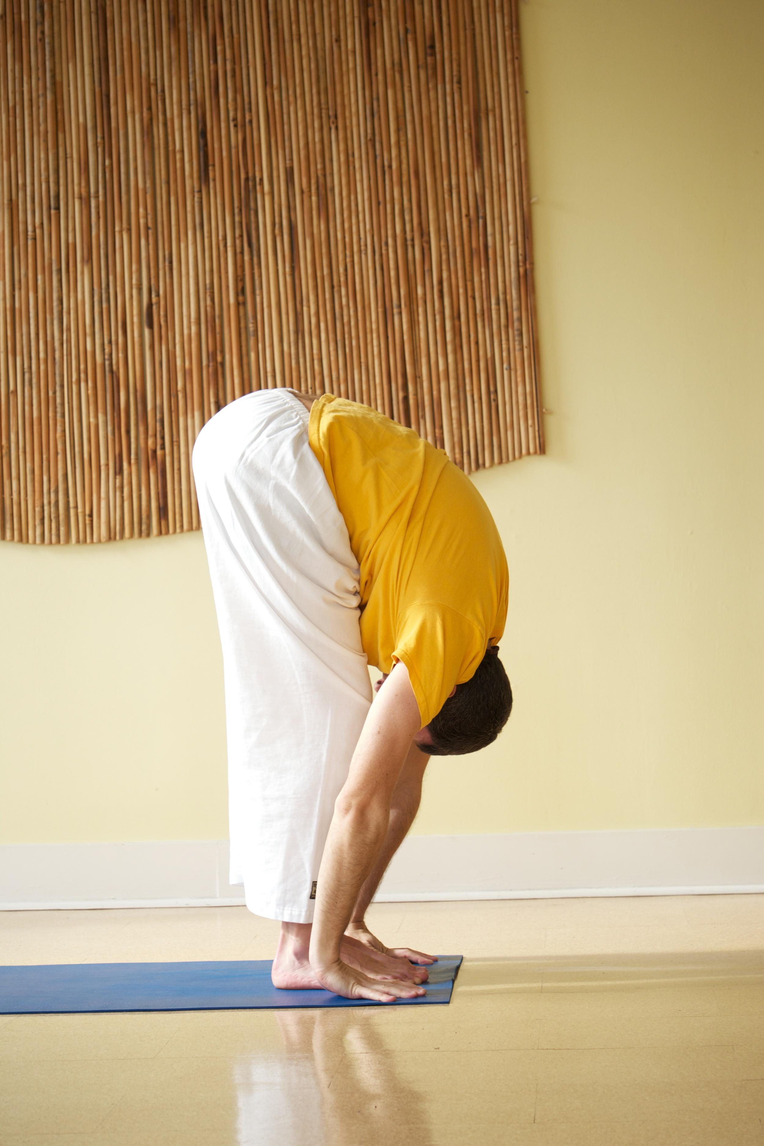 Yoga_Mike 42.jpg