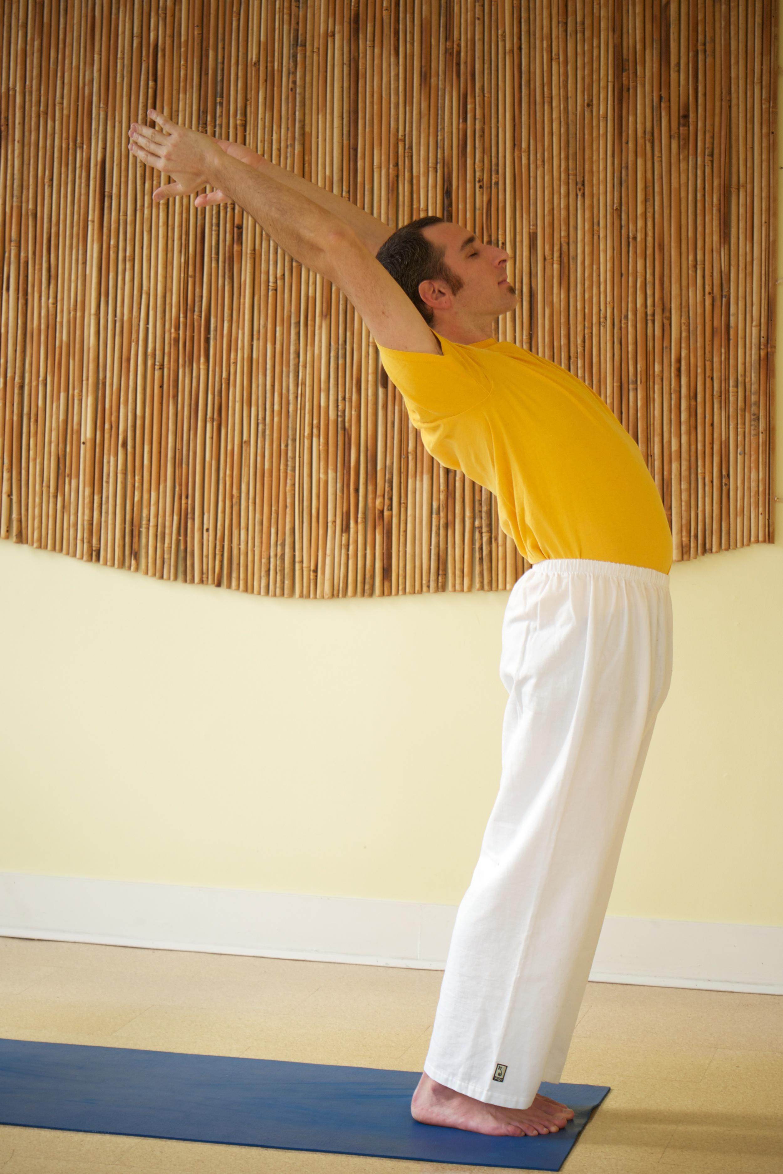 Yoga_Mike 62.jpg