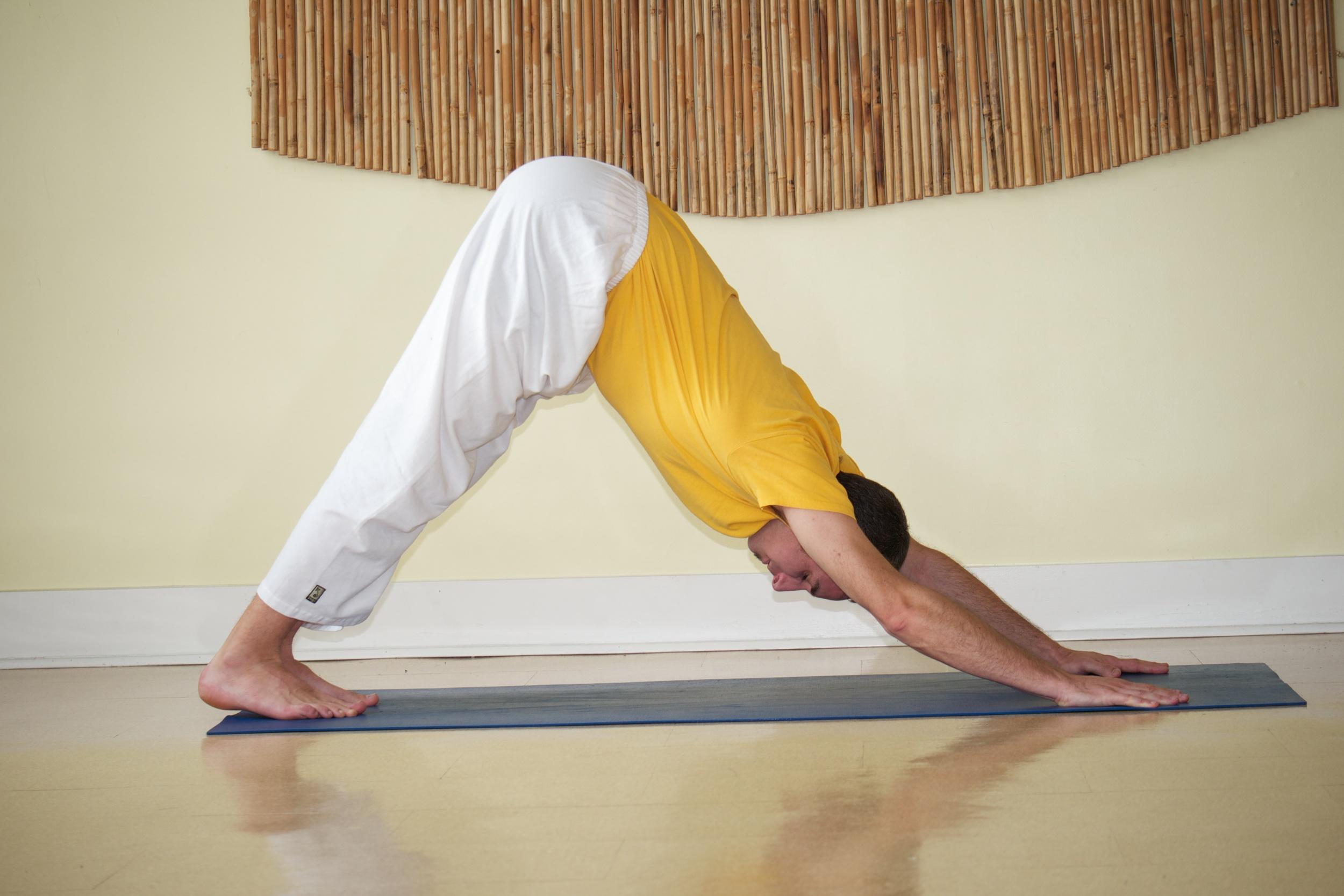 Yoga_Mike 111.jpg