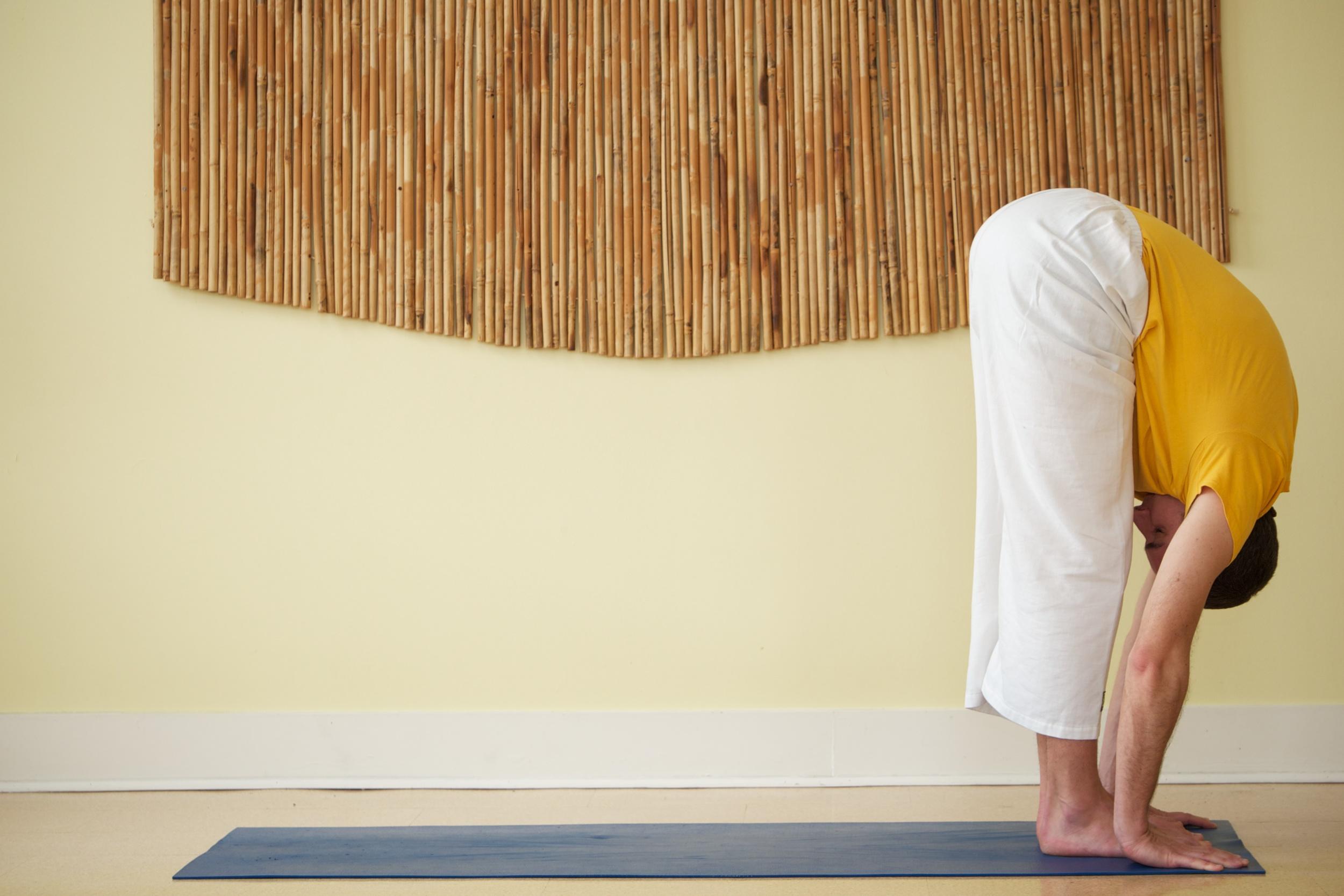 Yoga_Mike 126.jpg