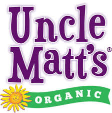 Uncle Matts.png