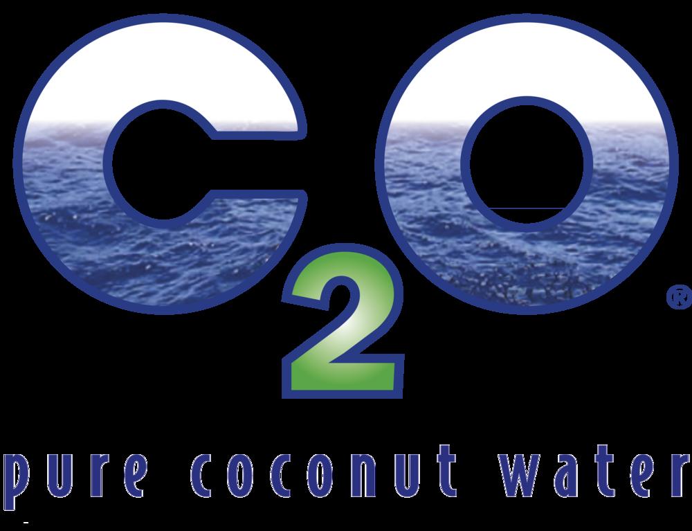 large-c2o_logo-2014_png_-1.png
