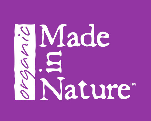 Made in Nature logo.jpg