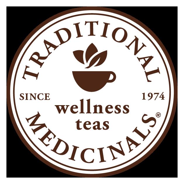 Traditional Medicinals.png