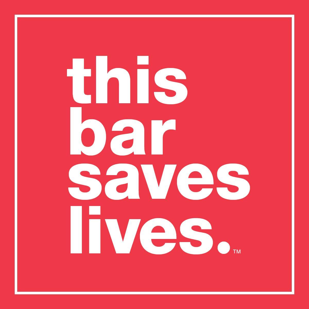 This Bar Saves Lives High Res Logo.jpg