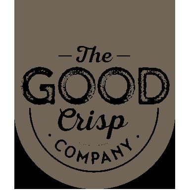 The Good Crisp Logo.png