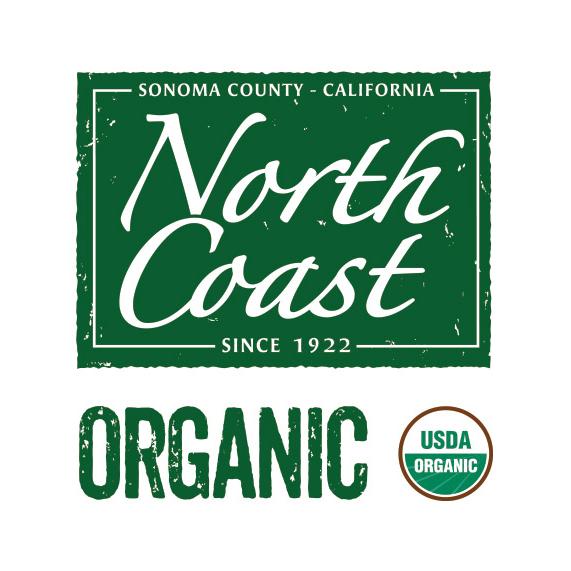 North-Coast-logo-2.jpg (1).png