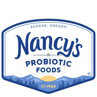 Nancys Probiotic Foods Logo.jpg
