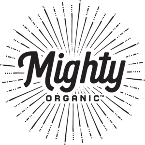 mighty_organic_fblogo.png