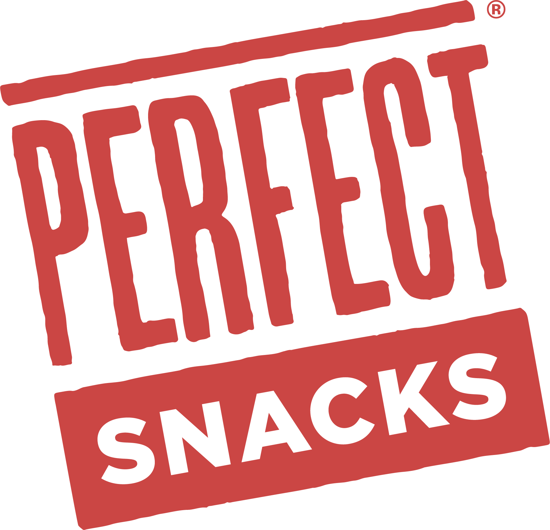PerfectSnacks_Red_R.PNG