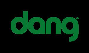 Dang-dark-green_300x.png