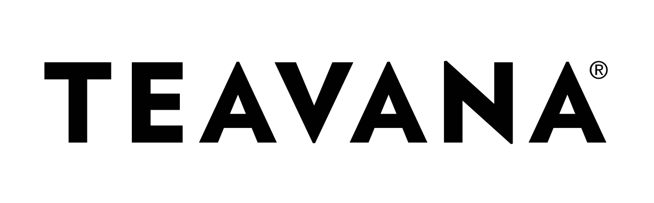 Teavana_logo.png