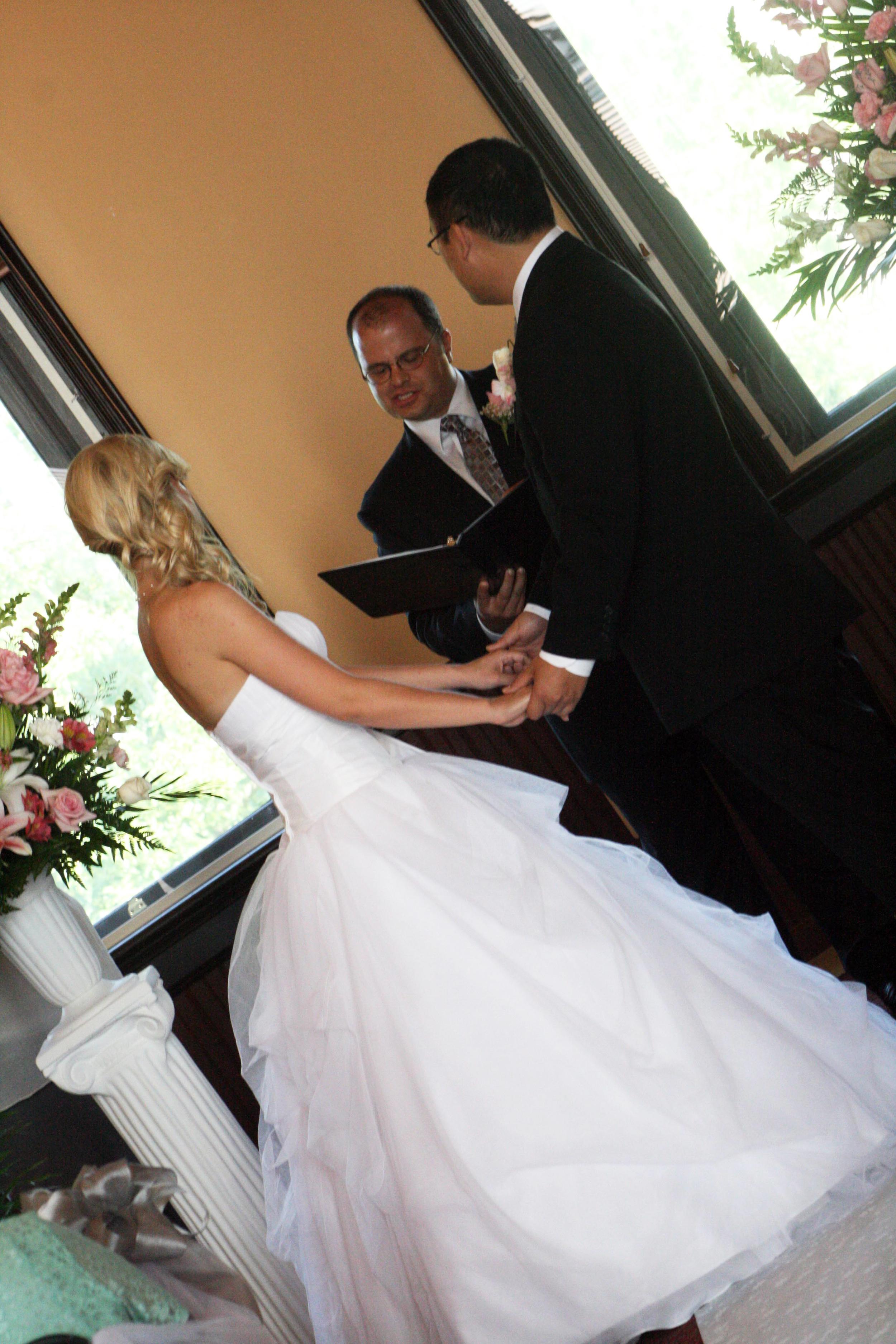 david and cdani's wedding 198.JPG