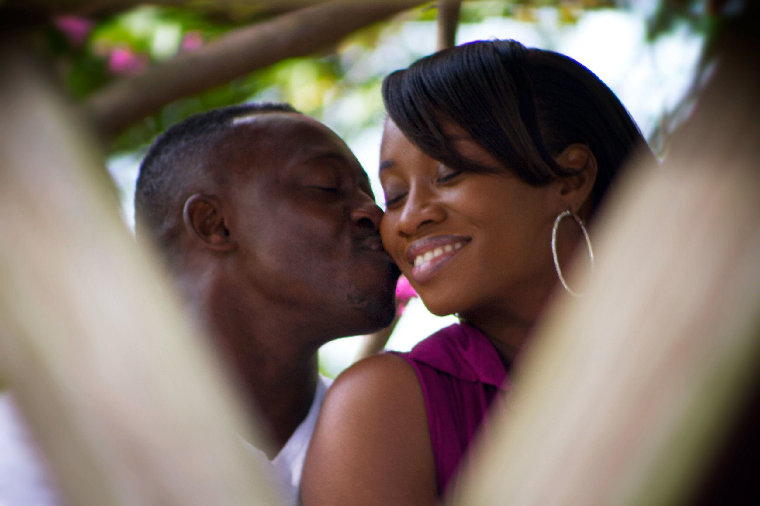 Engagements-Latisha-and-Cory-027.jpg