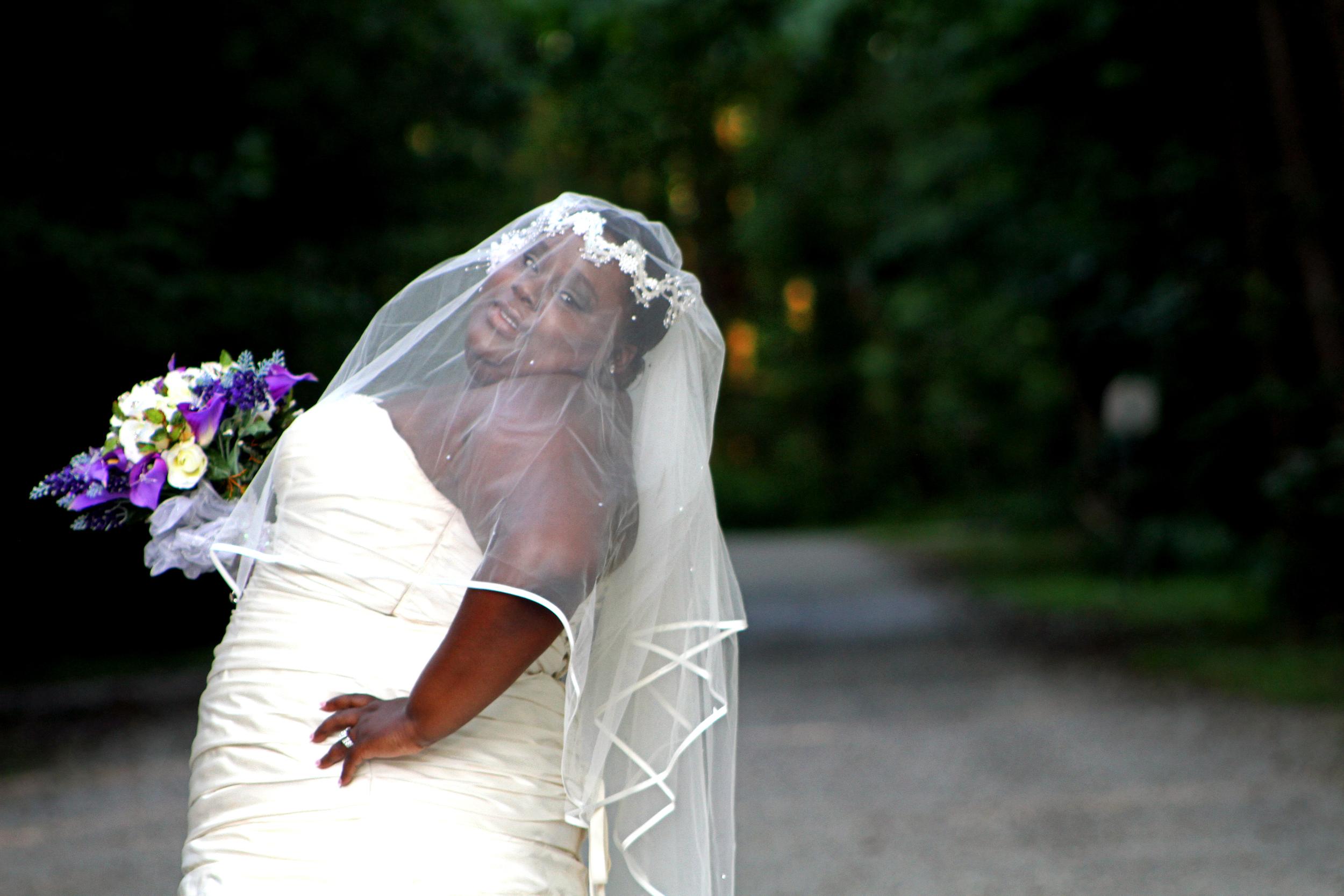 Shay bridal portraits 096.jpg