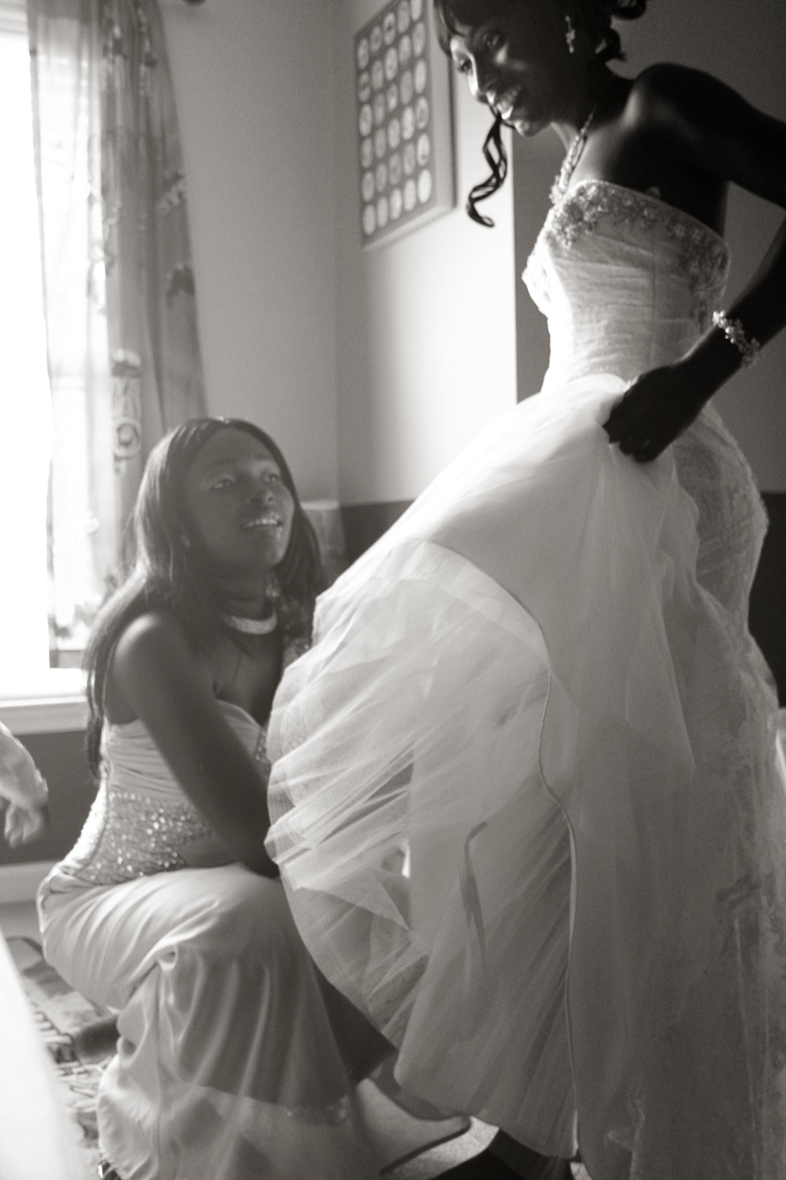 Fati and Papi Wedding 048.jpg